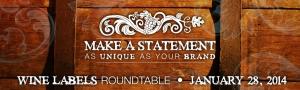 wineroundtable_header