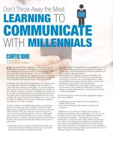 SMU_Millennials_Article_PRINT_Page_1